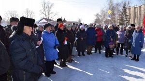 Алтай устал: Жители Алтайского края выступили против местных властей