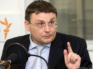 """В Госдуме обвинили лауреатов """"Ники"""" в непатриотичности за поддержку задержанных 26 марта"""