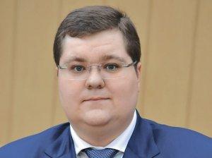 Компания сына генпрокурора РФ станет крупнейшим поставщиком шпал для РЖД