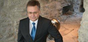 Посольства России и Беларуси в Эстонии призывают Таллин оценить призывы эстонского бандеровца Цыбуленко