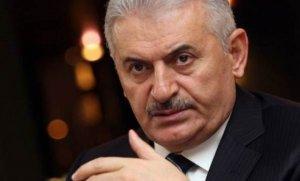 Турция заявила о завершении военной операции на севере Сирии