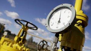 DWN: Польша на пару с США подрывают энергетическую ось Россия-Германия