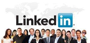 """LinkedIn рассчитывает вернуться в Россию и собирается платить """"налог на Google"""""""