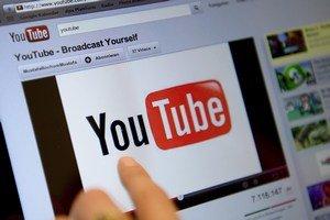 Бойкот YouTube обойдется Google в 750 млн долларов