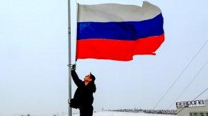 Rzeczpospolita, Польша: по западным меркам России вообще не должно быть - но она существует