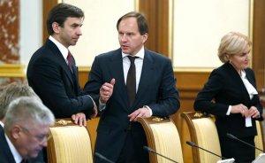 Чиновники богатеют, Россия беднеет: О чем говорят декларации о доходах наших слуг народа