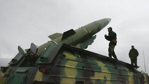 RAND призвала Пентагон оценить, сможет ли НАТО подавить ПРО в Калининграде