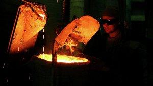 В России придумали сверхдешевый способ производства цветных металлов