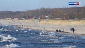 Вопреки России: Польша идет на географическую авантюру