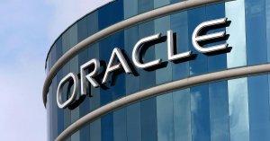 Компания Oracle выпустила почти 300 патчей, устранив уязвимости, которые использовало АНБ