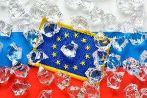 На пороге отмены санкций против России