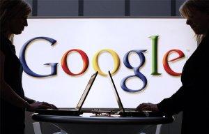 Google пошла на мировую с ФАС и согласилась выплатить 438 миллионов рублей