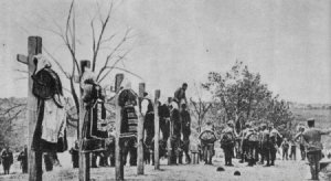 Вайоминг стал 45-м штатом США, признавшим Геноцид армян
