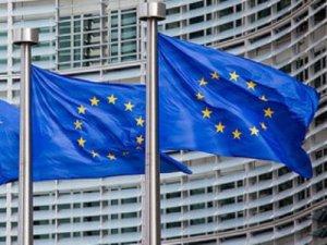 Евросоюз намерен обсудить вопрос временной приостановки переговоров о вступлении Турции