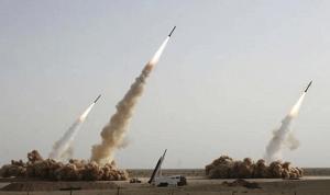 С-500 позволит решать стратегические задачи в ближнем космосе