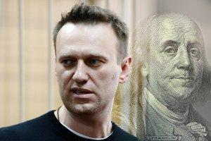 """Ходорковский тратит миллионы на """"теневую"""" поддержку оппозиции и Навального"""