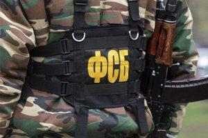 В Калининграде задержали 12 членов террористической группировки