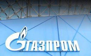 """Болгария шантажирует """"Газпром"""" ради """"Южного потока"""""""