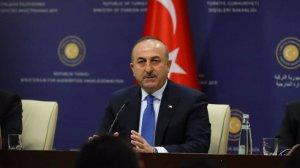 Чавушоглу: Россия и Турция договорились о поставках С-400