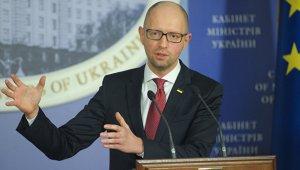 Интерпол отказался объявлять Яценюка в розыск