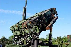Планы США разместить комплексы ПРО в Польше нарушают договор РСМД