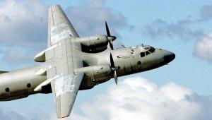 Пассажирский самолёт разбился на Кубе, выживших нет