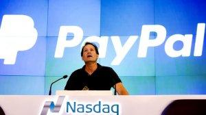 Contra Magazin: китайский конкурент PayPal положил глаз на Россию