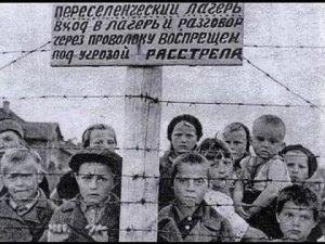 """Глава """"Ростех"""" Чемезов нашёл источник рабов"""