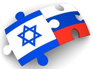 Израиль предупредил Россию, что бесполетные зоны в Сирии его не касаются