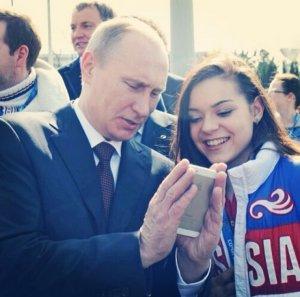 Россия не вписалась в цифру