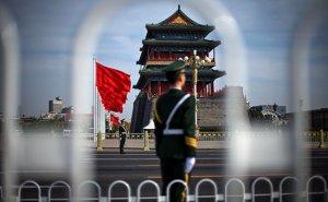 NYT рассказала о ликвидации почти двадцати информаторов ЦРУ в Китае