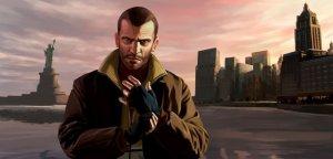 Rockstar Games отправила игрока в бан за нетерпимость к русским