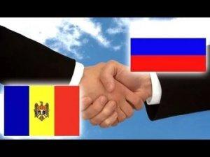 """Додон не подпишет закон, направленный против российских СМИ  (Президент Молдавии подчеркнул, что он """"категорически против обострения отношений"""" с российскими партнерами)"""