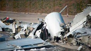 Окончательная версия причин катастрофы Ту-154 почти установлена - Шойгу