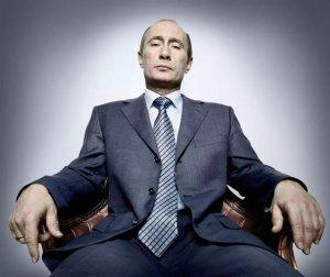 Путин встретится с Прохоровым перед продажей РБК