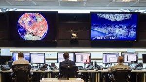 WikiLeaks опубликовал эксплоит ЦРУ для всех версий Windows
