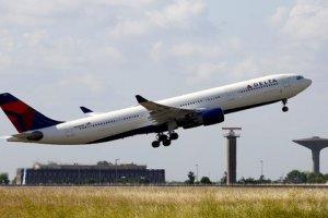 Крупнейшая авиакомпания мира возобновила рейсы в Москву
