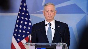 Глава Пентагона: НАТО не несет угрозу России, и она об этом знает