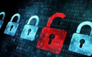 28 ГБ секретных документов Пентагона выложили в интернет без пароля