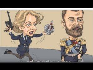 ОНФ обратился к мэру Москвы с просьбой о присвоении гимназии №1522 имени российского дипломата Виталия Чуркина
