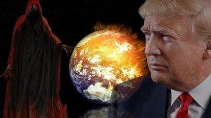 Бильдербергская мафия против Трампа: отчет о главном форуме мировой элиты