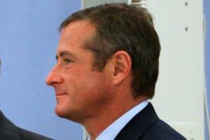 Ответ на обращение оппозиционной молодежи к Соловьеву