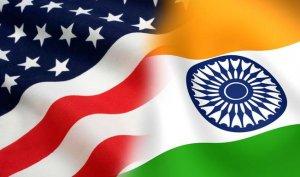 Кашмирский конфликт: индо-американский союз уничтожит китайско-пакистанский альянс