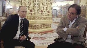 """Страховые медицинские организации в Москве поддержали проект ОНФ """"Народная оценка качества"""""""