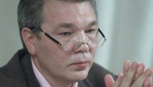 Глава думского комитета Калашников предлагает ЕС ввести санкции против ФРГ и Франции из-за невыполнения минских соглашений