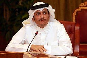 Цель антикатарской коалиции - смена режима в Дохе (Посол Катара в Москве рассказал о причинах кризиса в Персидском заливе)