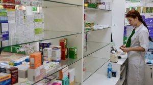 Четверти россиян не хватает денег на таблетки