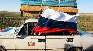 Девальвация антирусской идеи. Как русофобия превратилась из явления в дежурное ругательство