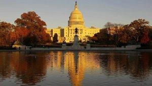 В конгрессе США призвали выйти из договора РСМД