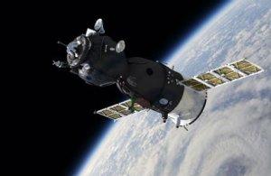 Обзор инопрессы. США готовятся к космическим войнам